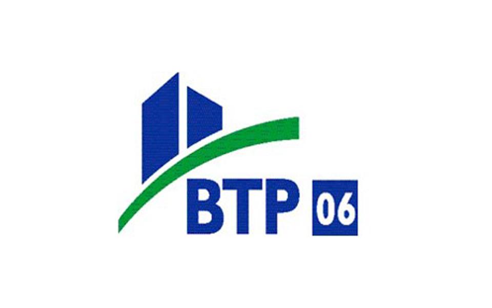 BTP06