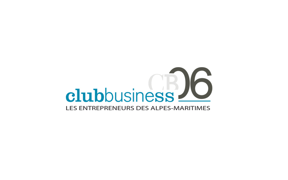Club business 06