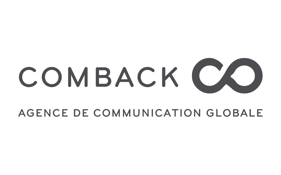Comback