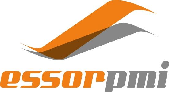 ESSOR PMI logo