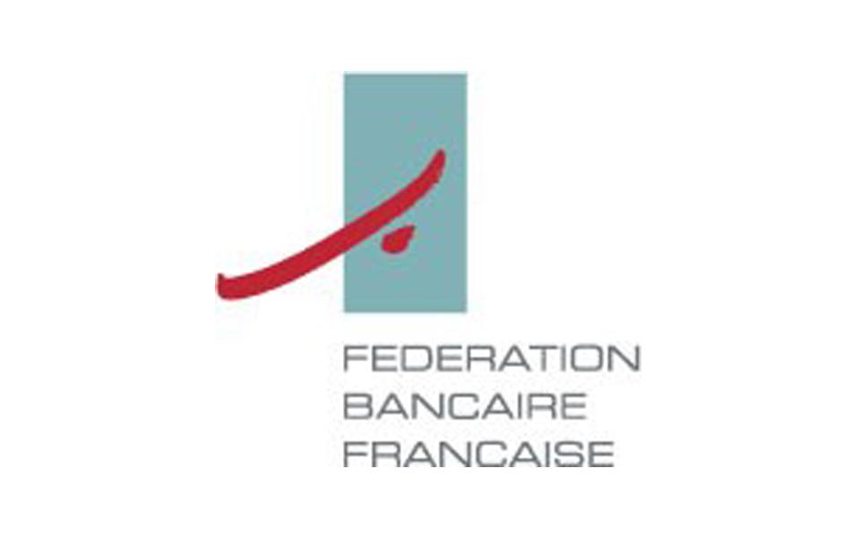 Fédération banque française