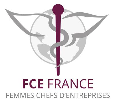 FCE_logo-RVB-vert