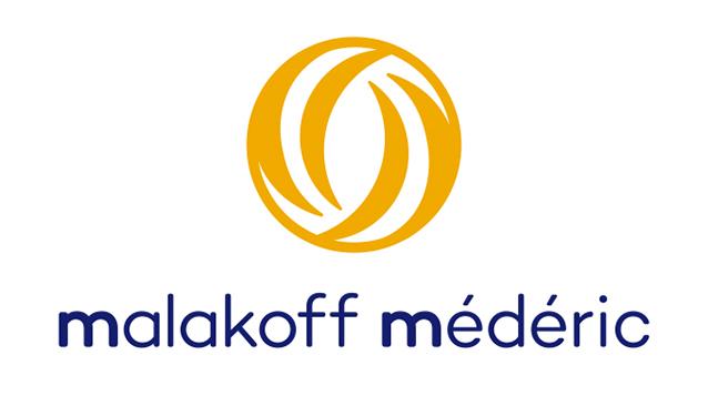 Logo MM 2017