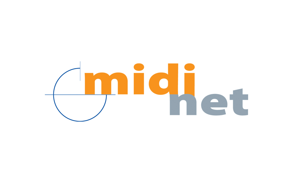 Midi net