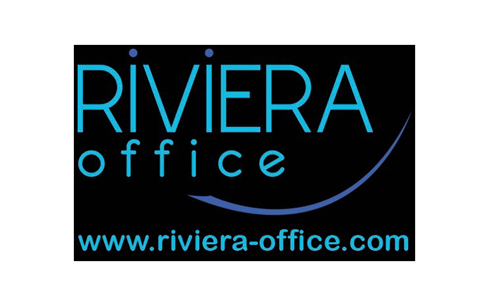 Riviera office