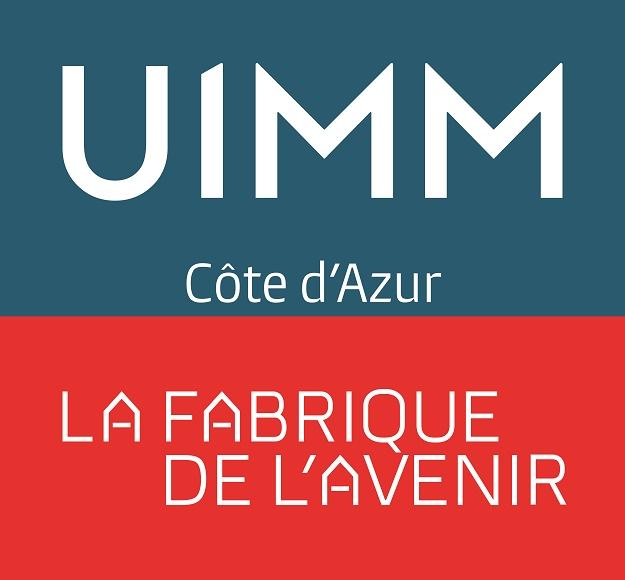 UIMM-Region-CoteAzur-Cmjn