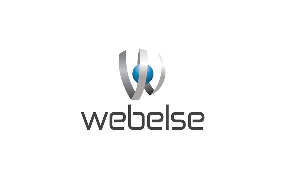 Webeslse
