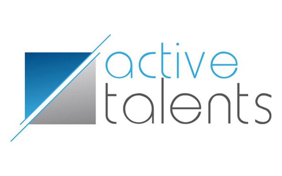 active talents