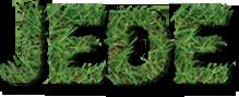 jede_logo (2)