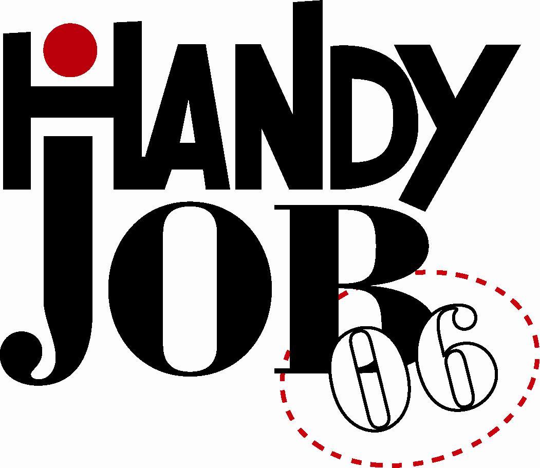 logo HandyJOB 06
