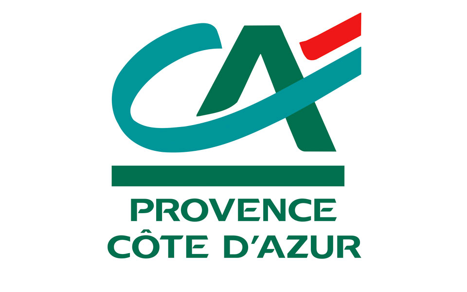Conference CREDIT AGRICOLE 2015