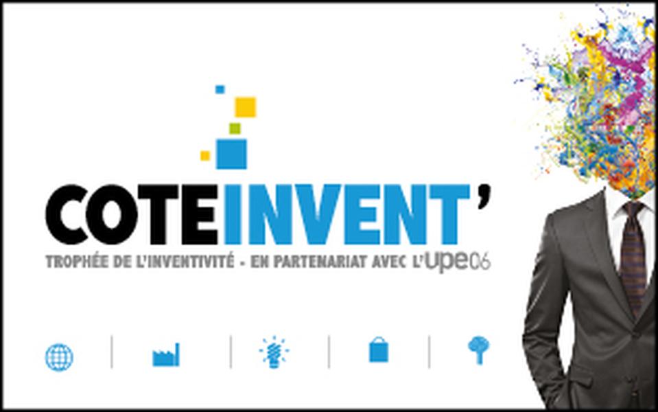 CoteInvent