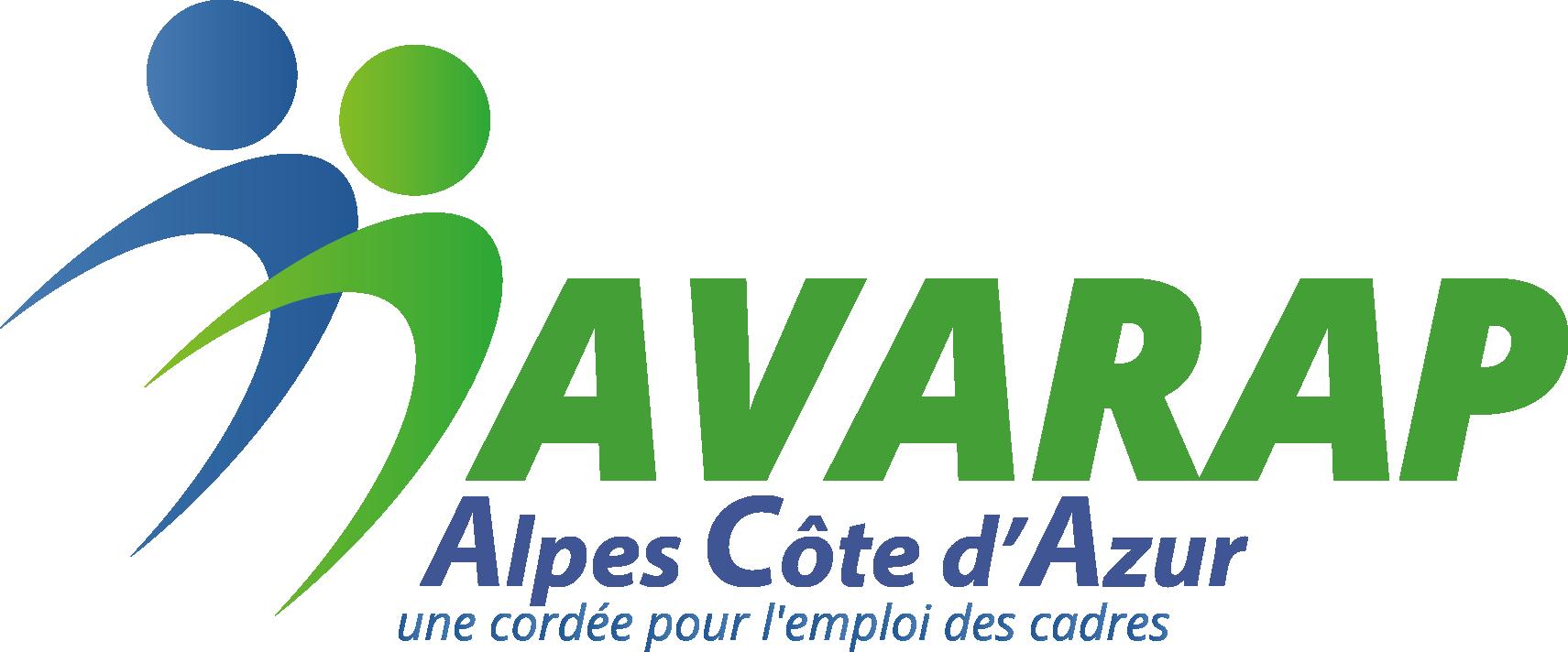 2018 05 16 logo avarap ACA moyen  (2)