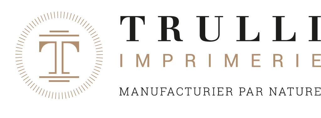 Logo Trulli_2017