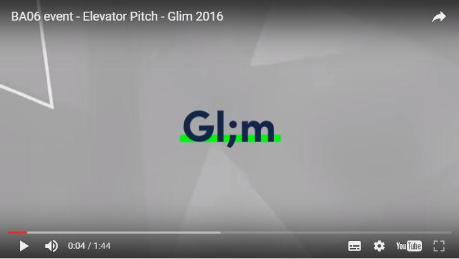 Venez découvrir GLIM – Agence de services linguistiques