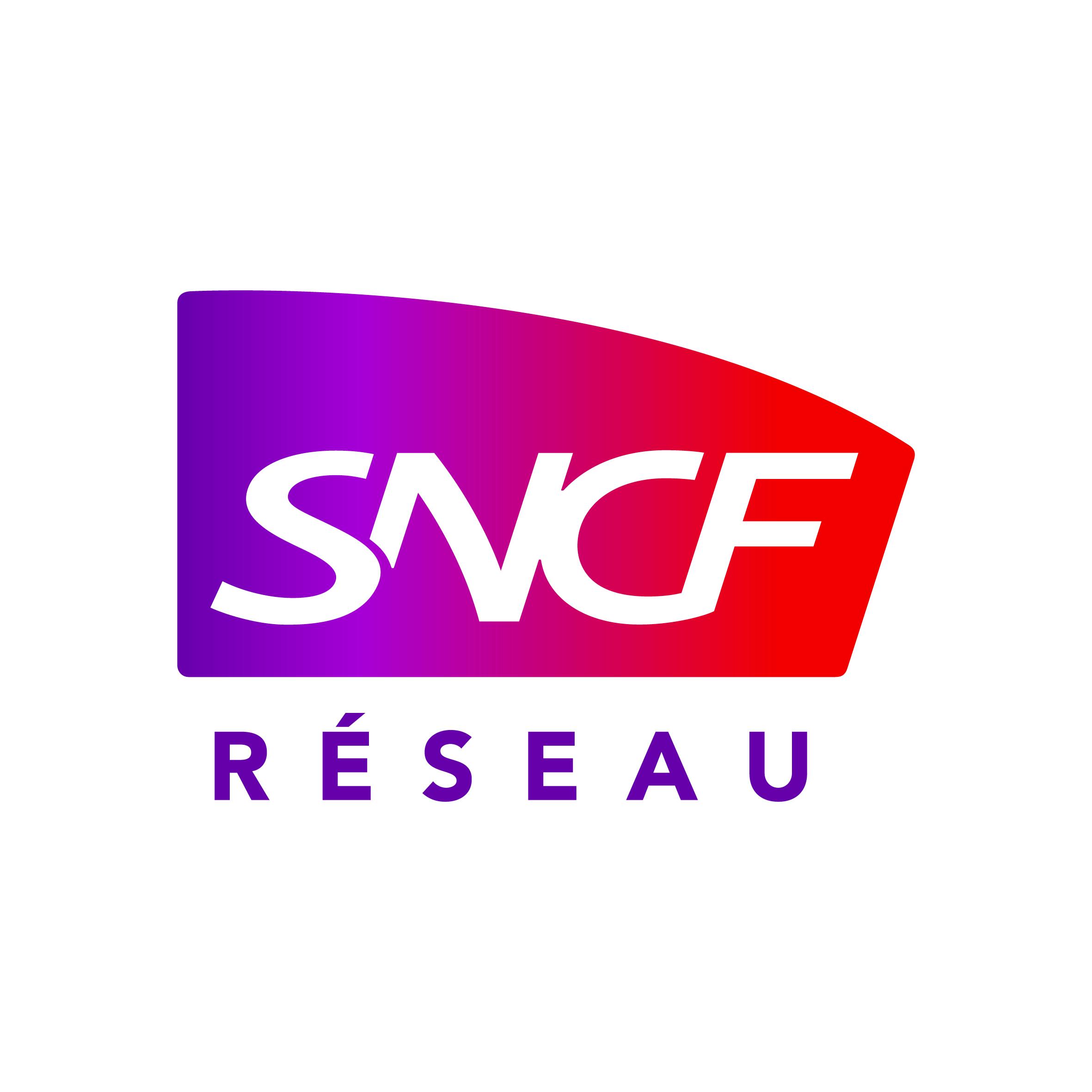 LOGO_SNCF_RESEAU_CMJN-01 (2)