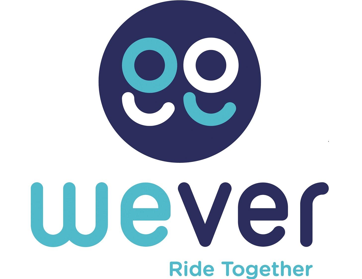 Logo-Wever
