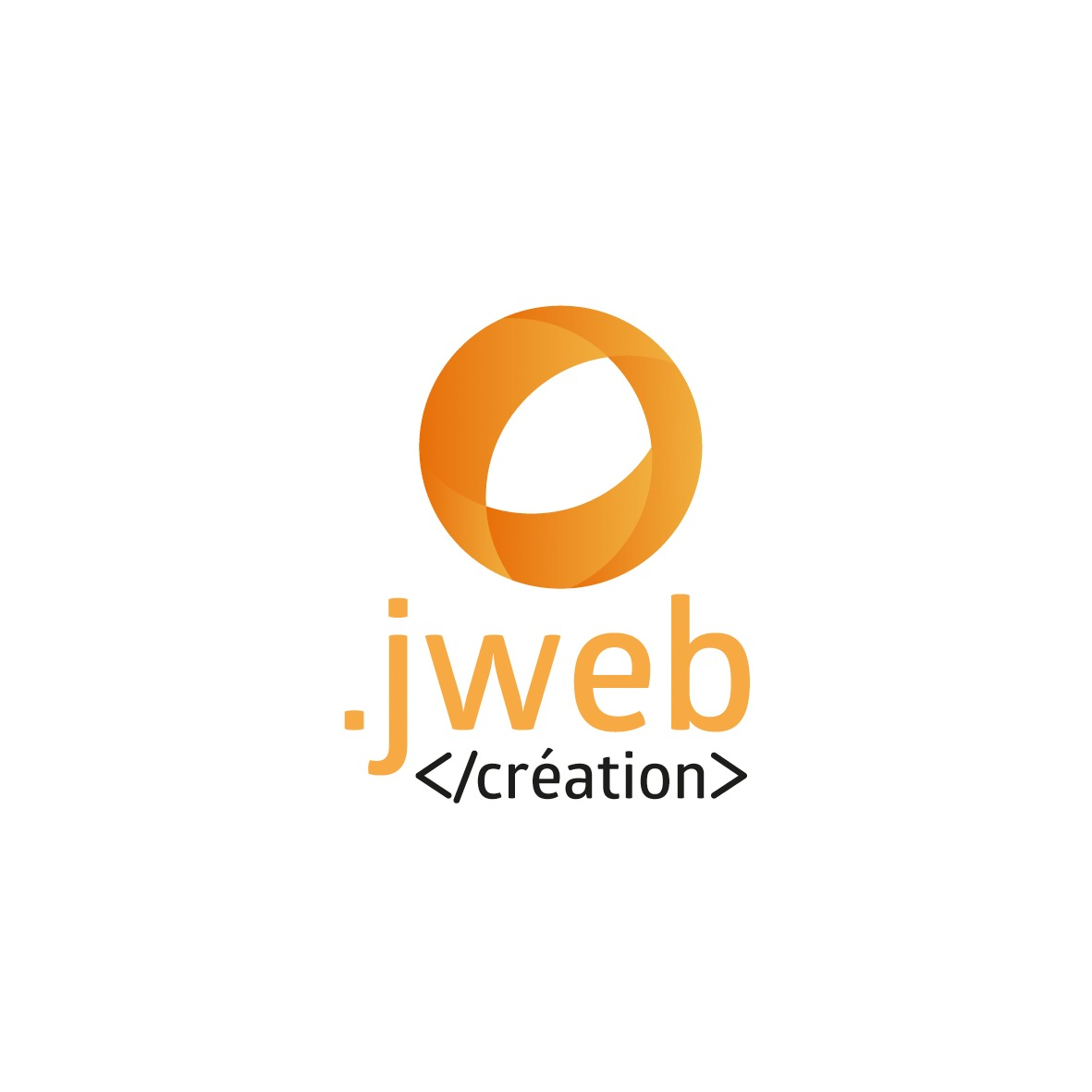 logo_jweb-1