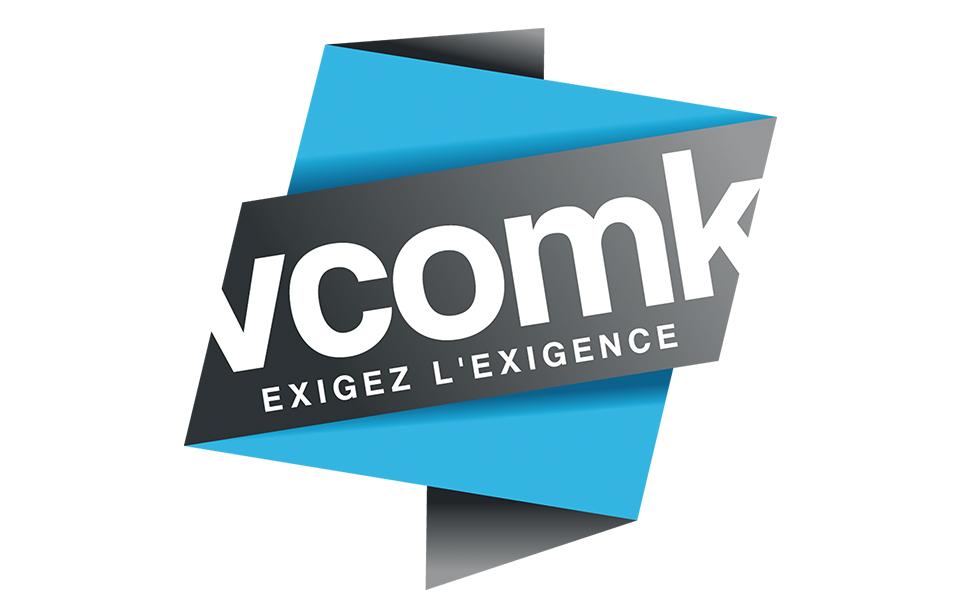 logo_vcomk3