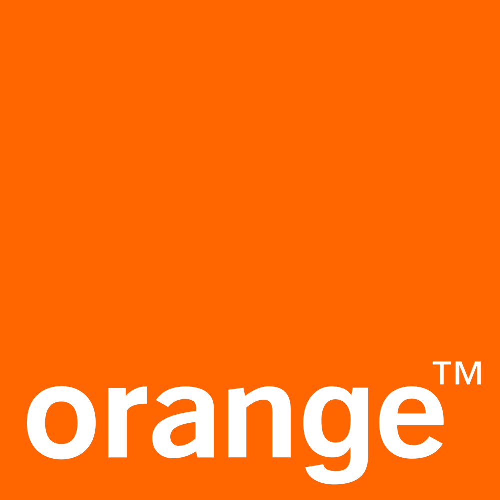 1000px-Orange_logo_svg
