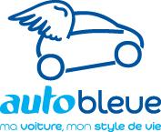 AUTO BLEUE : Un service de proximité en réponse aux attentes des usagers