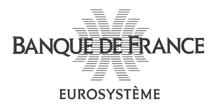 LA BANQUE DE FRANCE : au service des entreprises