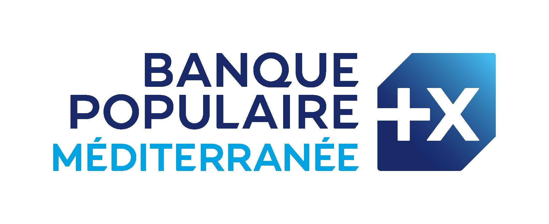 BANQUE_POPULAIRE_MED_LOGO