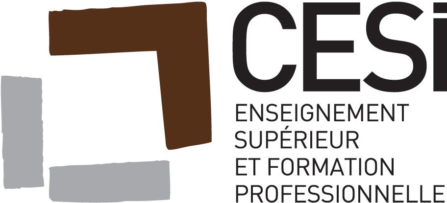 CESI-GROUPE-CMJN