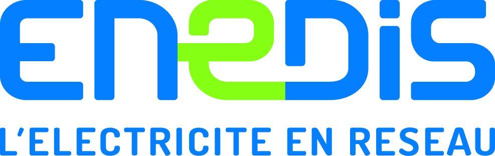 ENEDIS+ signature_couleur_CMJN_300 dpi