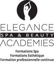 LOGO-ELEGANCE-Academies + baseline