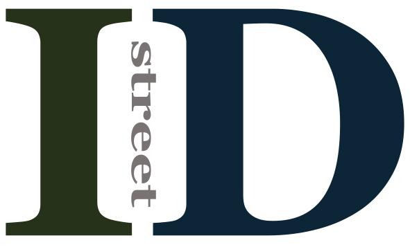 Logo ID Street