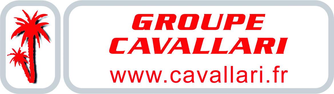 groupe-cavallari_logo_avec site - copie