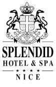 logo_SplendidP