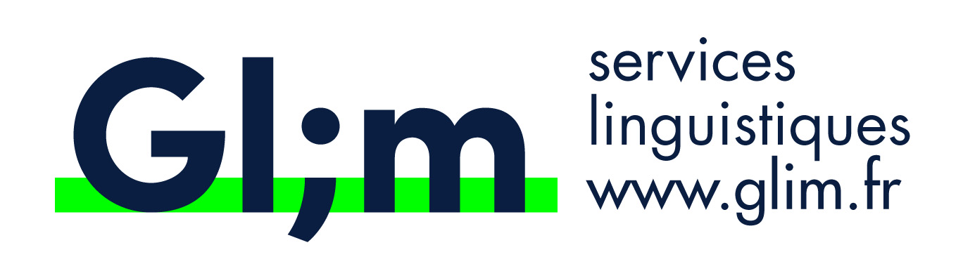 GLIM_logos2016-court