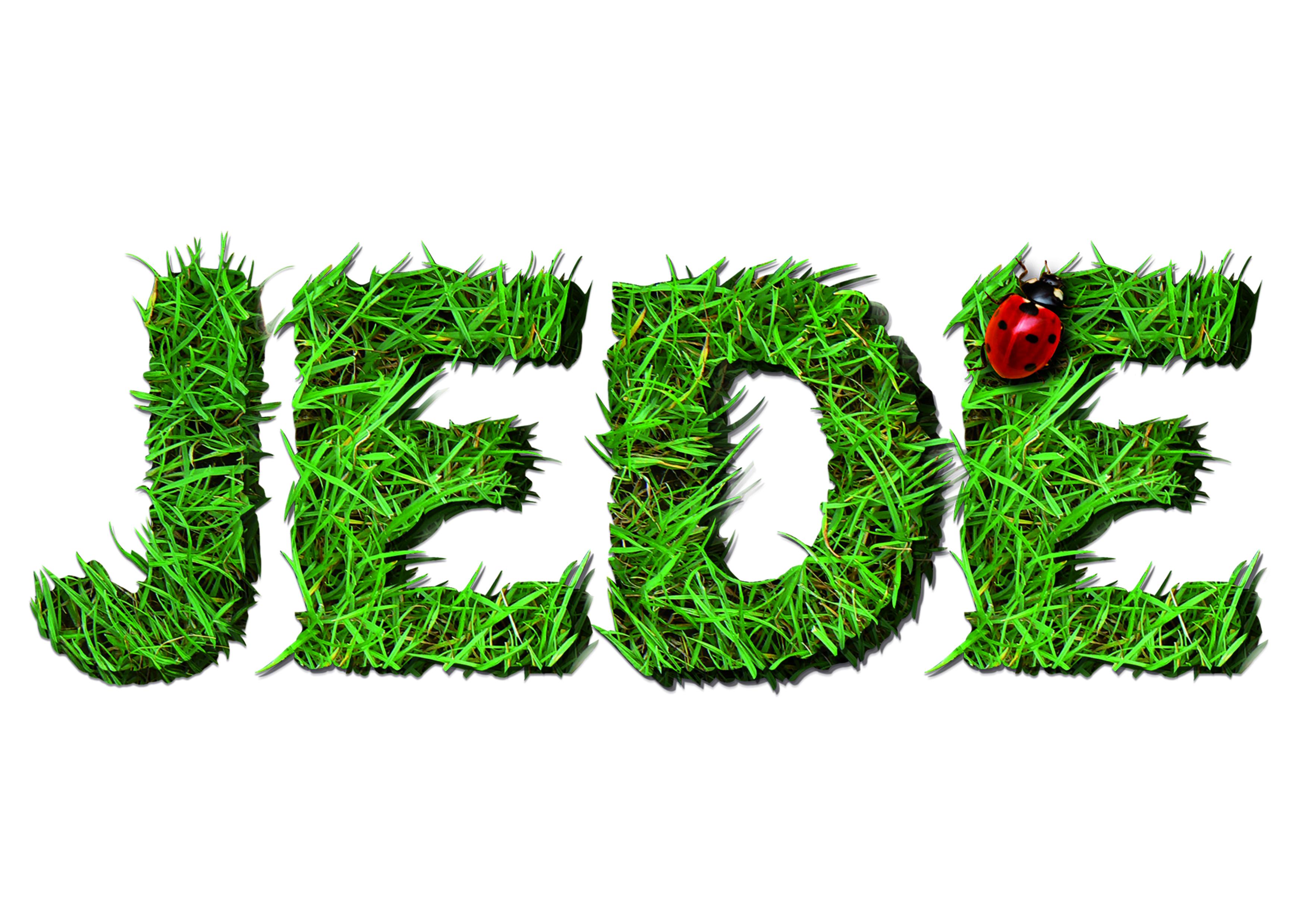 Logo_JEDE_HD