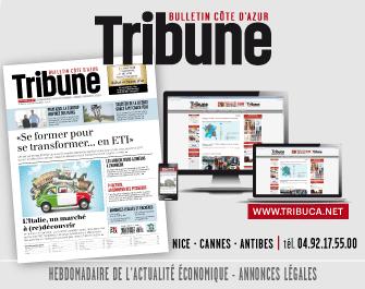 TRIBUNE-Banniere_entreprenariales_2017