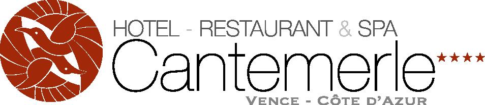 lg_Cantemerle_HotelRestaurantSpa