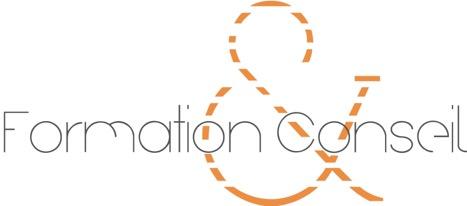 logo F&C-HD