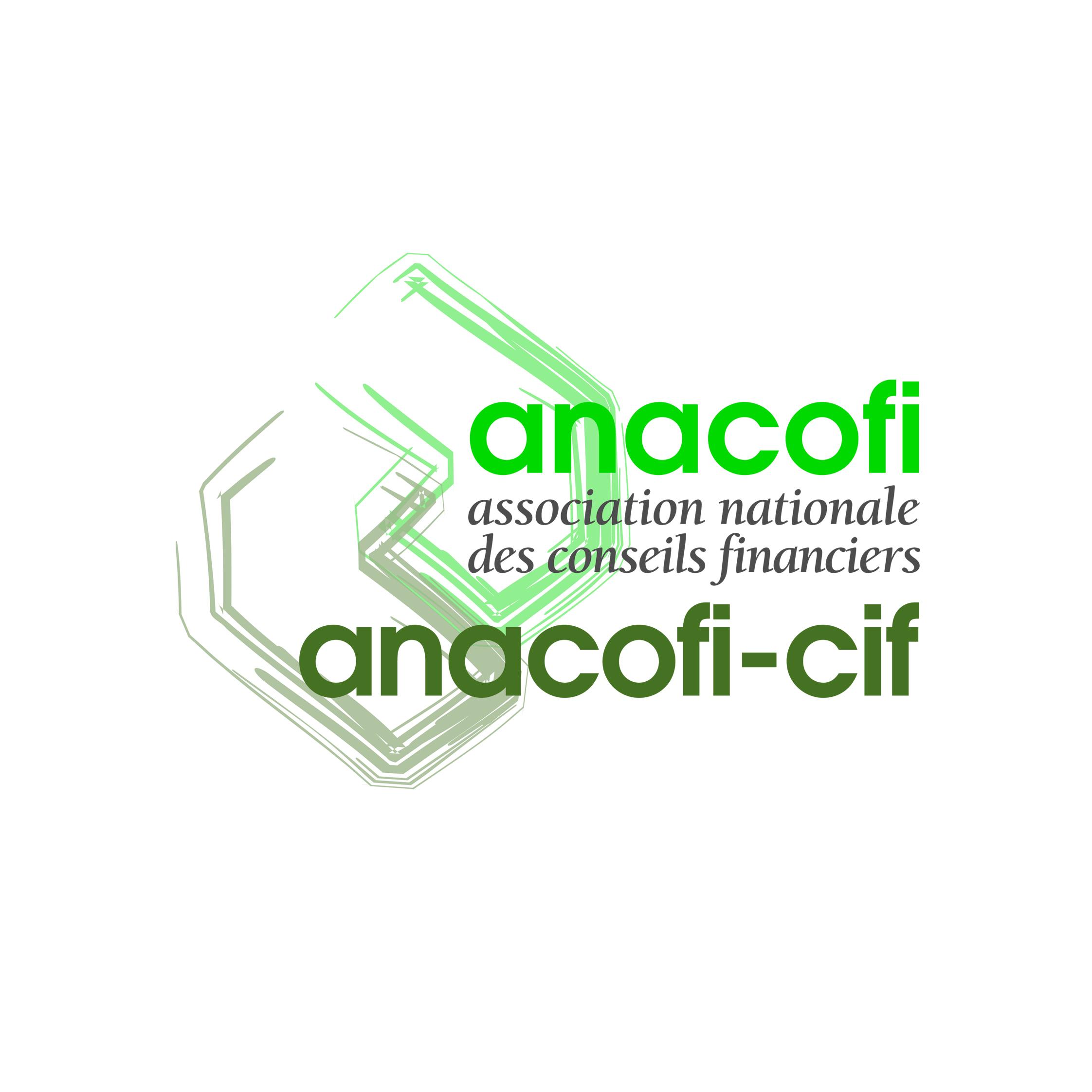 logo anacofi-cif CM#23AEDF2