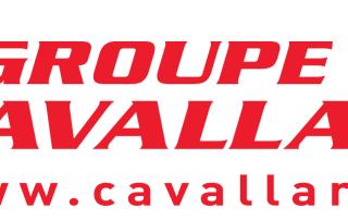 CAVALLARI-Logo-2017