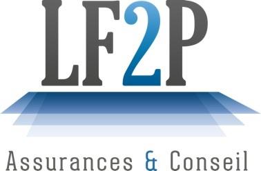 LF2P  logo Assurances Conseils DEF