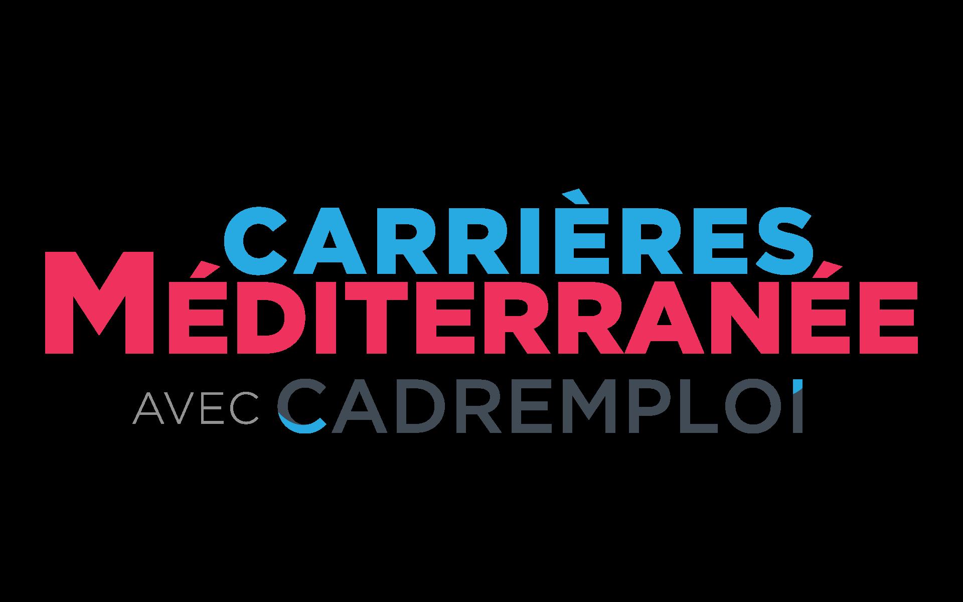 LOGO-CARRIERE-med_TRANS-RVB