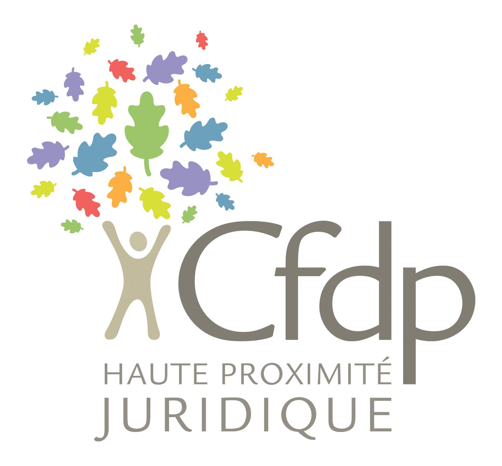 Logo cfdp (2)