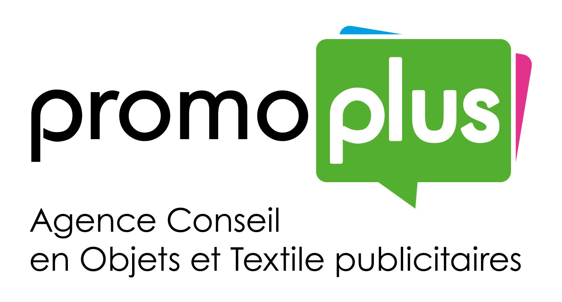 Logo_Promoplus_2015_baseline