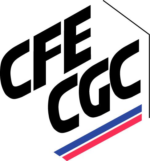Logo_cfe-cgc_2017 (2)