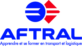 logo-AFTRAL_pave-Quad
