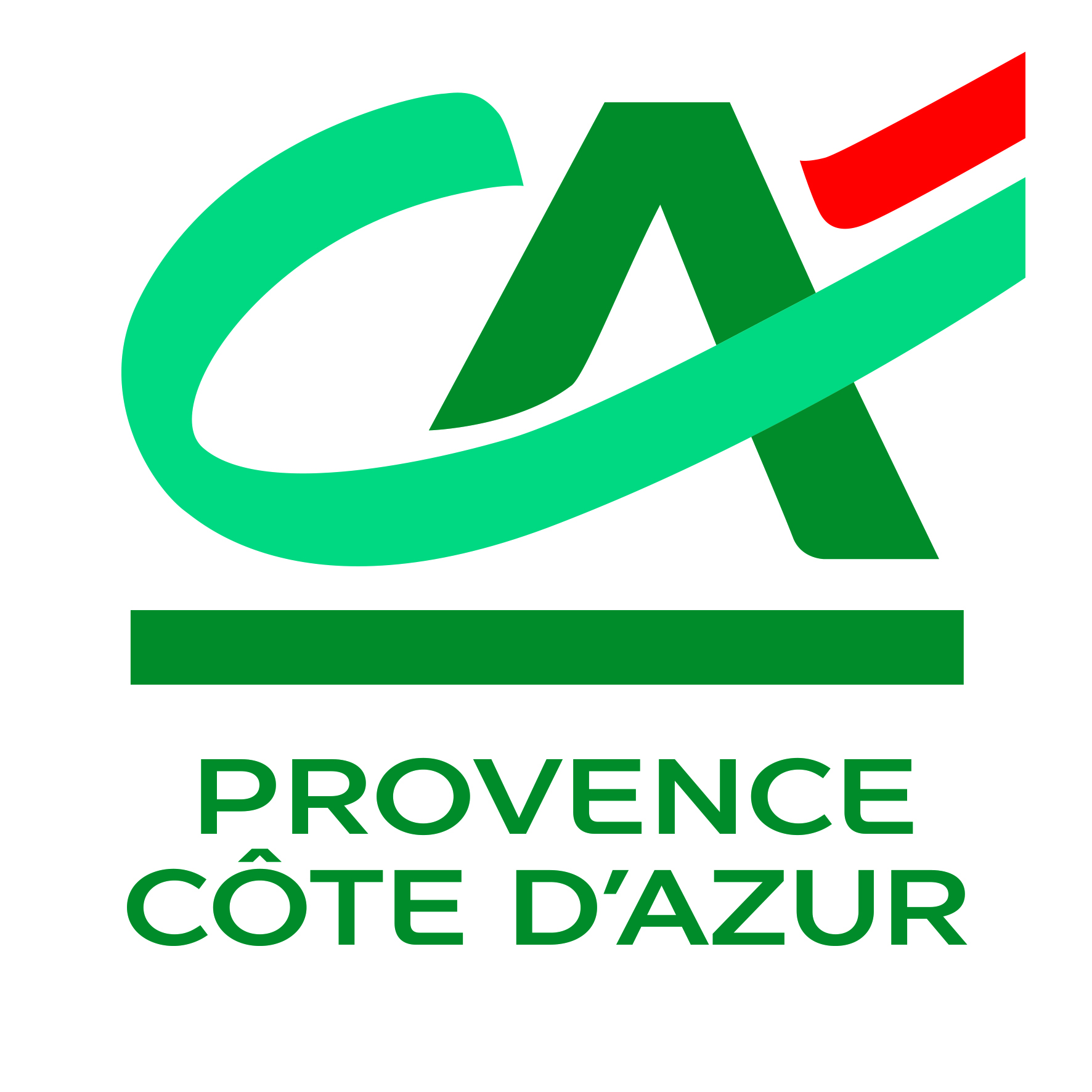 logo-CAPCA-2016-carre