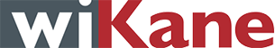 logo-wikane