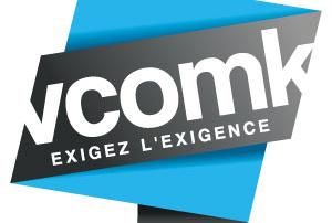 logo_vcomk