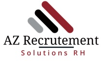 Az Recrutement